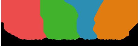 aula Ammerbuch Logo